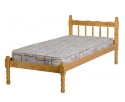 Alton Beds Leicester