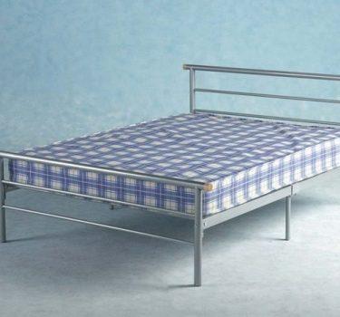 Metal Beds Leicester