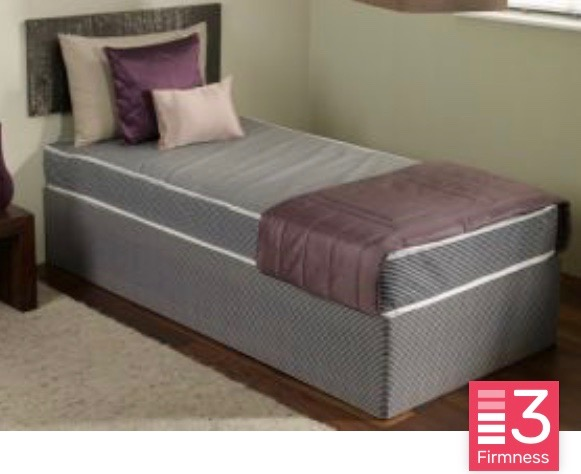 bb6f318f3a6c Contract Mattress & Base – Bed City Leicester